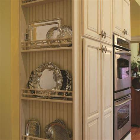 vintage kitchen cabinet best 25 refrigerator cabinet ideas on spice 3212