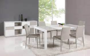 kitchen island with table attached extendable glass top leather dining table and chair sets