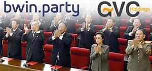 Bwin Party Services : bwin europas gr ter online buchmacher euro freebet ~ Markanthonyermac.com Haus und Dekorationen
