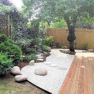 Decoration terrasse exterieure moderne for Decoration pour jardin exterieur 7 dressing design