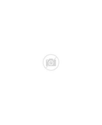 Drop Banner Havana Gemini Longboardsuk Longboard Through
