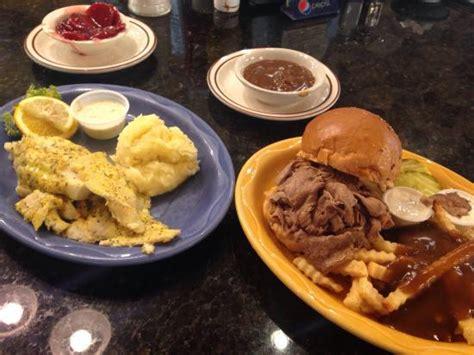 country kitchen hornell ny country kitchen hornell restaurant avis num 233 ro de 6070