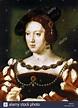 Eleanor of Austria and Eleanor of Castile (1498-1558 ...
