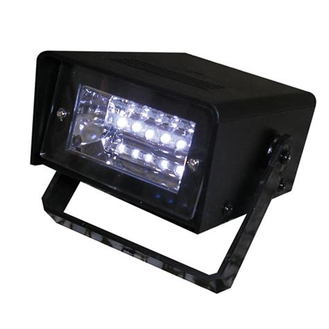 strobe light walmart battery operated led strobe light black walmart
