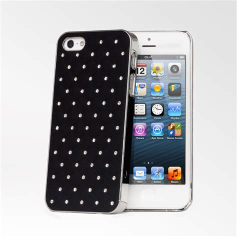iphone cases 5 lollimobile releases new iphone 5 cases to style