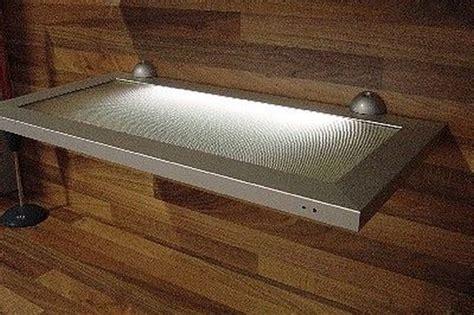 küche bei ebay k 252 chenregal mit beleuchtung bestseller shop f 252 r m 246 bel