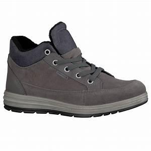 Ricosta Patrick Boys Boot Boys Footwear From Wj French