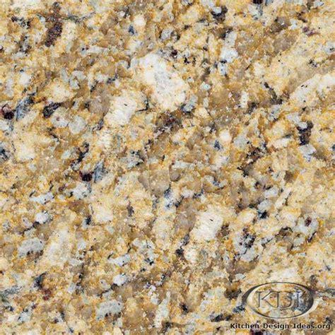 napolitano granite kitchen countertop ideas