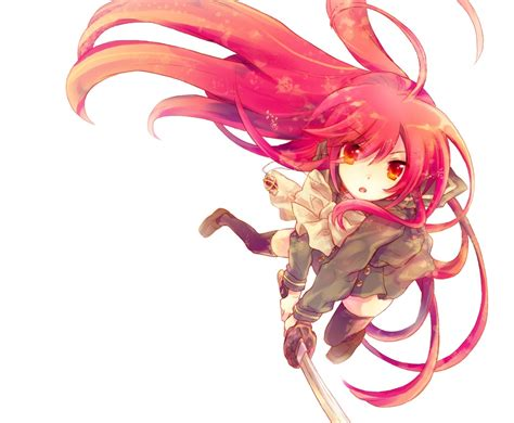 Shana Anime Wallpaper - anime anime shakugan no shana shana wallpapers hd