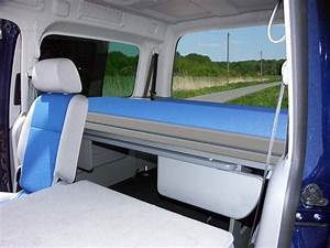 Vw Caddy Camper Kaufen : volkswagen caddy smile c plus mees camper center ~ Kayakingforconservation.com Haus und Dekorationen