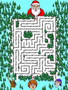 Spiele Für Weihnachten : weihnachten spiel gratis ~ Frokenaadalensverden.com Haus und Dekorationen