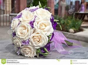 Bouquet De Mariage : fleurs pour un mariage ~ Preciouscoupons.com Idées de Décoration