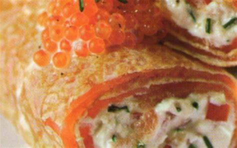 recette cuisine etudiant recette crêpes au saumon économique et simple gt cuisine