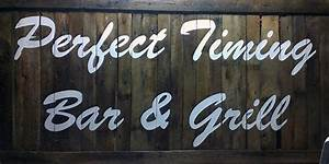 sign lettering faq With vinyl letters for outdoor signs