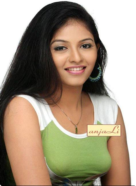 Sri Lankan Girlsceylon Hot Ladieslanka Sexy Girl Anjali