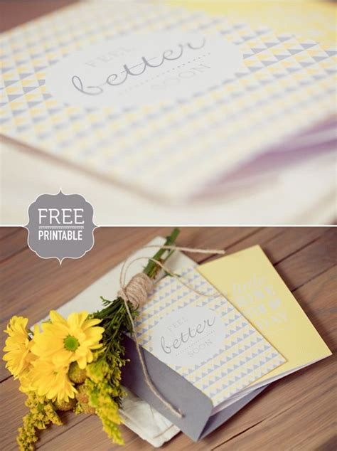 printable   cards  templates