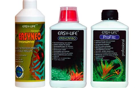 cabinet bedin bordeaux bastide easy aquarium additive 28 images easy fluid filter medium aquarium water conditioner fish