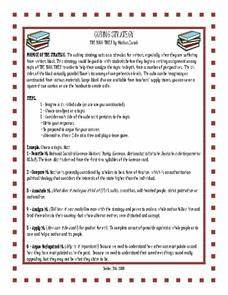 book thief essay questions example of a research paper format book  book thief discussion questions part
