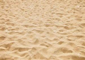 15+ Sand Textures - PSD, PNG, Vector EPS   Design Trends ...