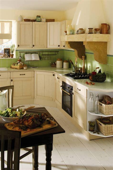 cuisine leroymerlin 268 best cuisine images on attic baking