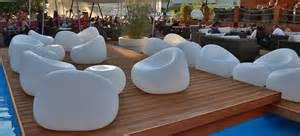 Arredo bar con tavoli e panche jpg pictures to pin on