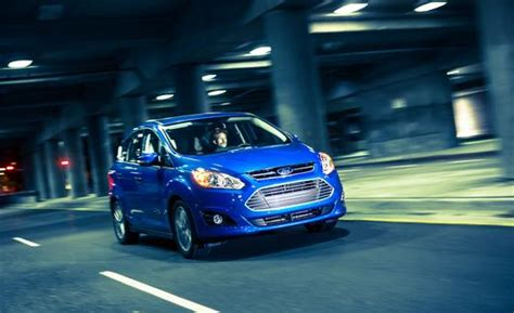 10 Most Unreliable Cars by The 10 Most Unreliable Cars Of 2013 Convoy Auto Repair
