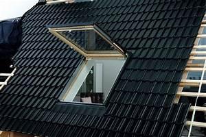 Dachfenster Mit Eindeckrahmen : fenster einbauen was ist ein eindeckrahmen casando ratgeber ~ Orissabook.com Haus und Dekorationen