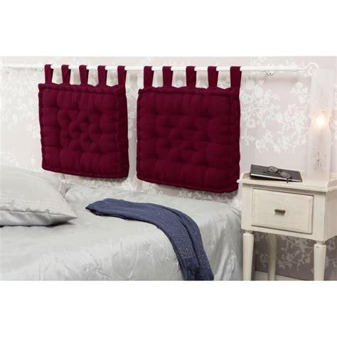 tableau chambre b b faire soi m me fabriquer une tete de lit rangement maison design