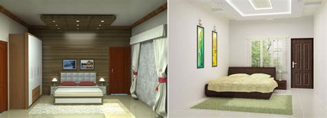 home interior work interior decorators in bangalore royal interior works