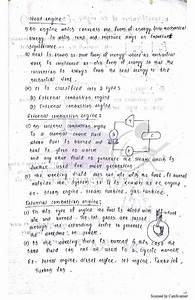 Engineering Mechanics Note Pdf Download