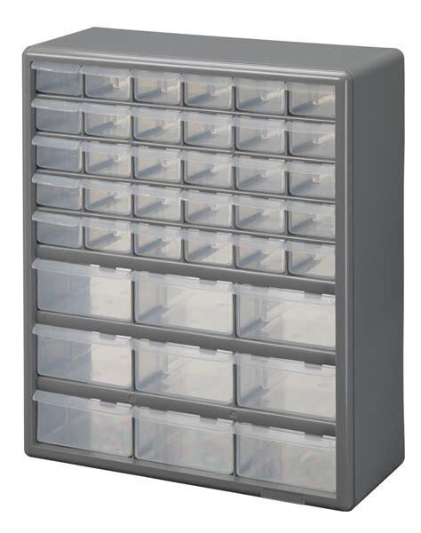 cabinet drawer parts 39 drawers garage storage organizer wall mount cabinet for