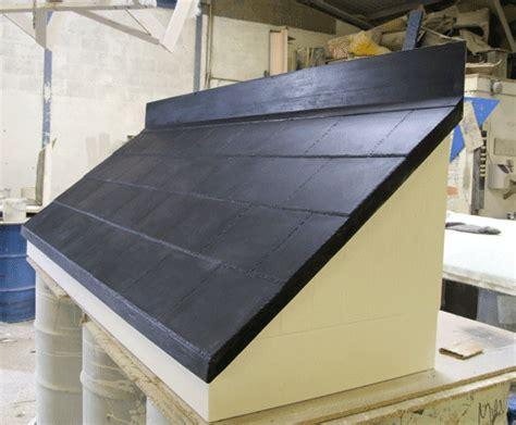man friday grp mouldings grp door canopies