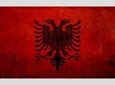 Albanian Flag Wallpaper WallpaperSafari