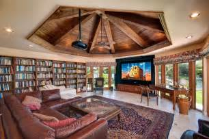 luxury homes interior design pictures 30 classic home library design ideas imposing style