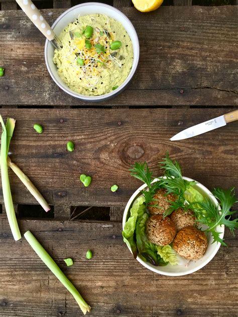comment cuisiner des boulettes de viande veggie balls boulettes aux légumes 1 2 3 veggie