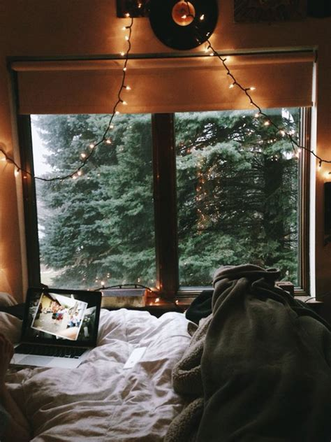 home interior design photo gallery cozy bedrooms with forest view