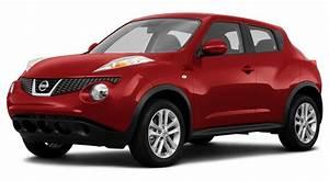 Nissan Juke Rouge : 2011 nissan juke reviews images and specs vehicles ~ Melissatoandfro.com Idées de Décoration