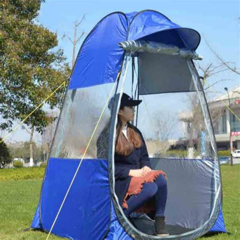 sport canopy tent 2017 outdoor sports tent field fiew tents concert