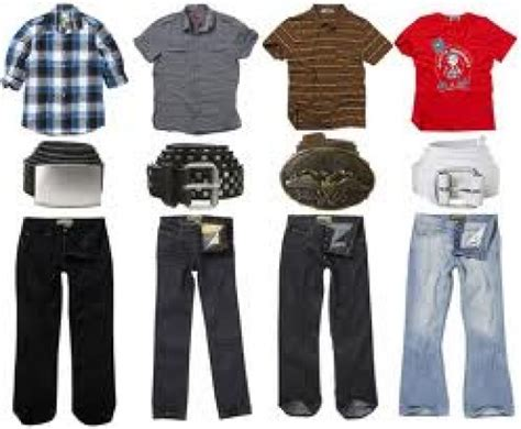 match si e social how to match clothes for