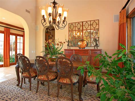 tropical dining room modern furniture tropical dining room decorating ideas Tropical Dining Room