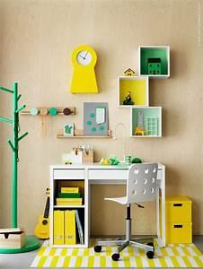 Best 25+ Ikea kids desk ideas on Pinterest