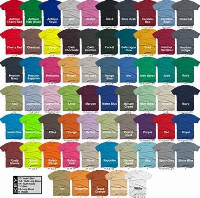 Shirt Colors Shirts Race Tee Reference Racing