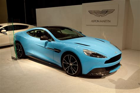 Aston Martin Vanquish Picture by 2014 2015 Aston Martin Vanquish Picture 481428 Car