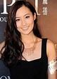 Hong Kong actress Fala Chen marries French businessman in ...