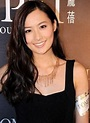 Hong Kong actress Fala Chen marries French businessman in ...