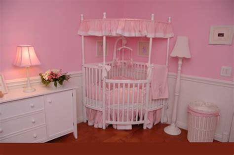 chambre b b occasion pas cher chambre bébé fille pas cher