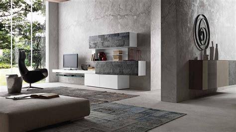 mobili presotto gruppo inventa mobili per la casa