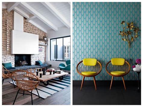 chaise de bureau hello déco bleu canard idées et inspiration clem around the