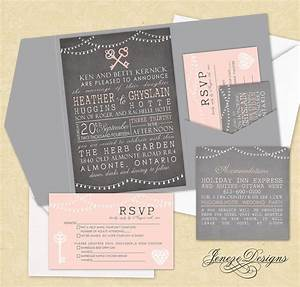 wedding invitation design melbourne image collections With diy wedding invitations cape town
