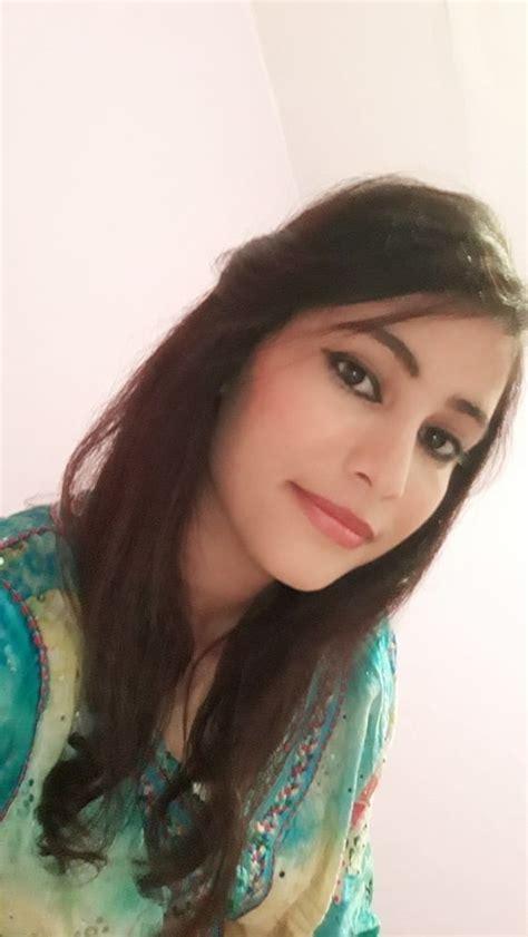 See And Save As Hijab Arab Slut Exposed Oruspo Turbanli